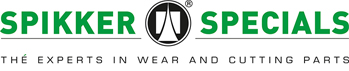 Spikker Specials Logo
