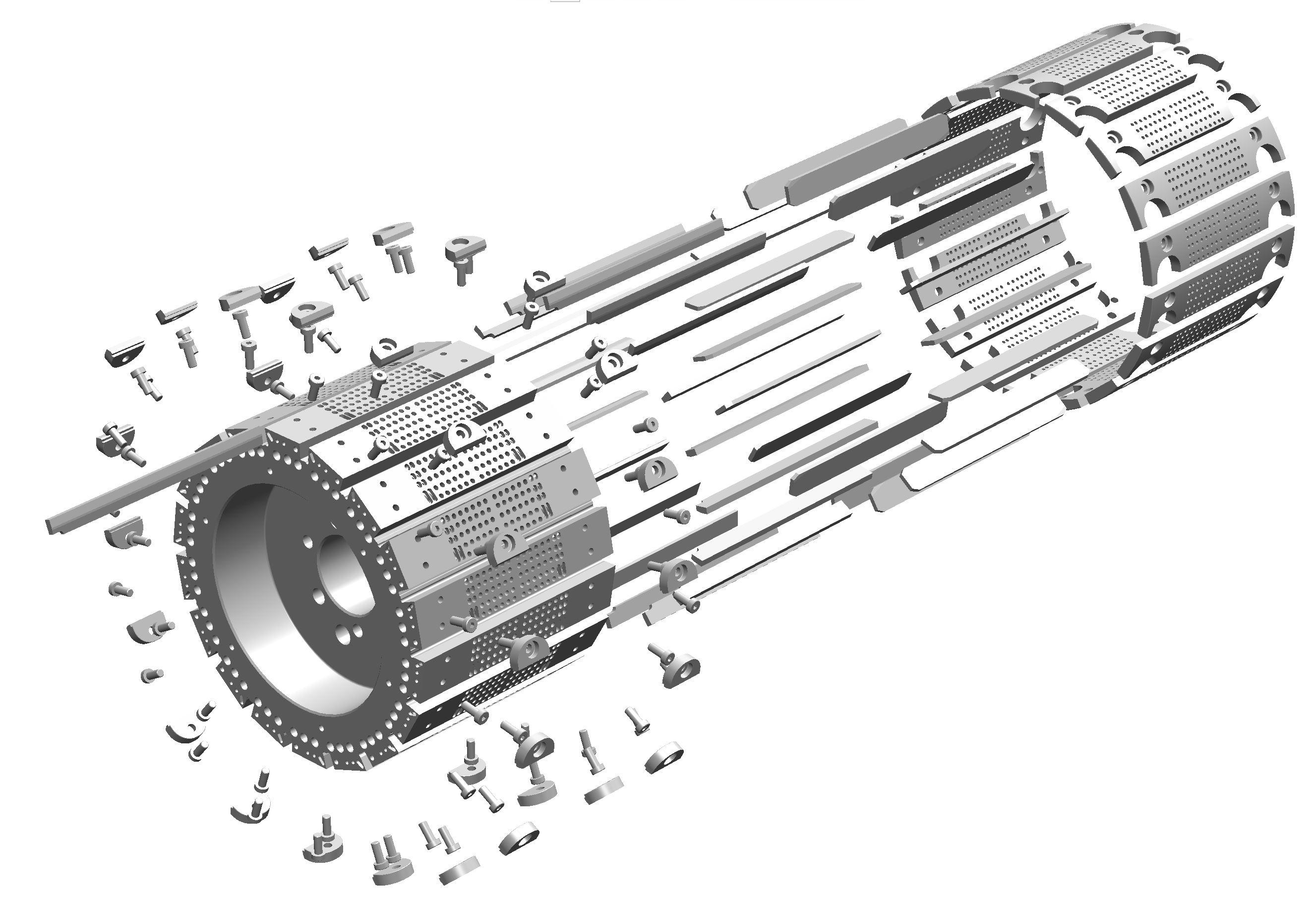 lp-engineering-en-productie-10