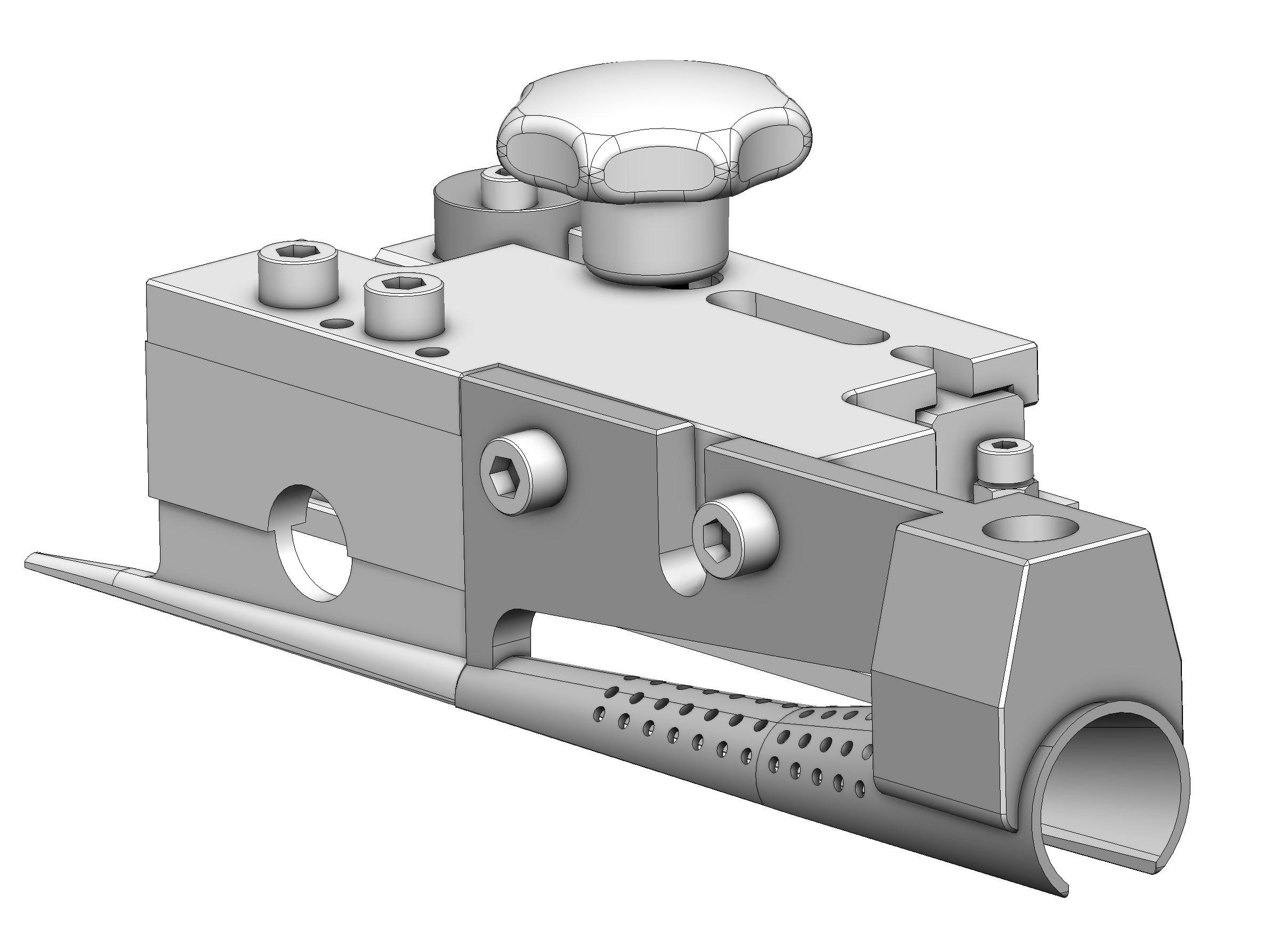 lp-engineering-en-productie-11